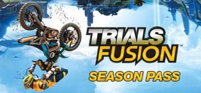 Купить Trials Fusion Season Pass