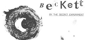 Купить Beckett