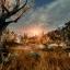 Игра The Elder Scrolls V: Skyrim VR