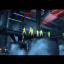 Скриншот из игры R.I.P.D.: Призрачный патруль