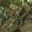 Commandos 2 & Praetorians: HD Remaster Double Pack для PC