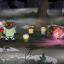 Игра South Park: The Fractured But Whole – Добавить хруста DLC