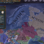 Код активации Europa Universalis IV: Rights of Man