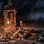 Лицензионный ключ Castlevania: Lords of Shadow – Mirror of Fate HD