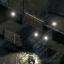 Лицензионный ключ Commandos 2 & Praetorians: HD Remaster Double Pack