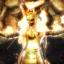 Код активации Castlevania : Lords of Shadow 2