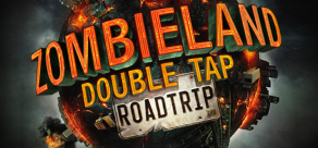 Купить Zombieland Double Tap - Road Trip