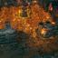 Код активации Dungeons 3 : Lord Of The Kings