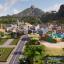 Tropico 6: Llama of Wall Street для PC