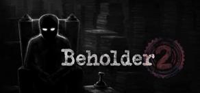 Купить Beholder 2