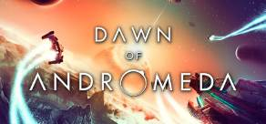 Купить Dawn of Andromeda