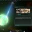 Код активации Stellaris: Ancient Relics Story Pack