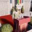Tropico 6: Llama of Wall Street