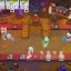 Код активации Overcooked! 2: Carnival of Chaos