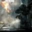 Код активации Tom Clancy's Splinter Cell: Blacklist. Набор «Высшая мощь»