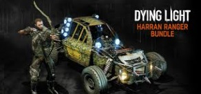 Купить Dying Light - Harran Ranger Bundle