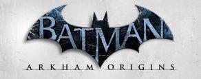 Купить Batman: Летопись Аркхема. Deluxe Edition