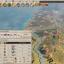 Код активации Imperator: Rome Deluxe Edition