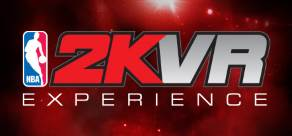 Купить NBA 2KVR Experience