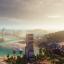 Игра Tropico 6 Pre-order