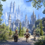 Купить The Elder Scrolls Online: Summerset (Digital Collector's Edition)