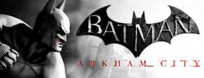 Купить Batman: Arkham City Game of the Year Edition