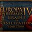 Купить Europa Universalis IV. Europa Universalis IV: Cradle of...