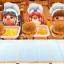 Скриншот из игры Overcooked! 2: Carnival of Chaos