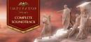 Купить Imperator: Rome - Complete Soundtrack (DLC)