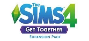 Купить The Sims 4: Веселимся вместе!