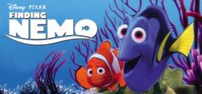 Купить Finding Nemo