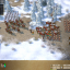 Commandos 2 & Praetorians: HD Remaster Double Pack дешево