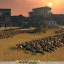 Total War: Rome II - Empire Divided дешево