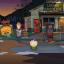 Скриншот из игры South Park: The Fractured But Whole – Добавить хруста DLC
