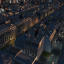 Лицензионный ключ Cities: Skylines - Downtown Bundle