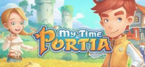 Купить My Time at Portia