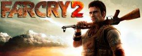 Купить Far Cry 2