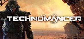 Купить The Technomancer