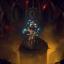 Warhammer 40,000: Mechanicus дешево