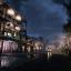 Скриншот из игры Mafia III