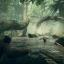 Игра Ancestors: The Humankind Odyssey