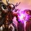 Купить Castlevania: Lords of Shadow – Ultimate Edition