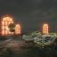 Скриншот из игры Torn