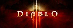 Купить Diablo 3. Русская версия