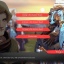 Скриншот из игры Dead In Vinland - Endless Mode: Battle Of The Headings