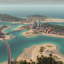 Tropico 6 Pre-order