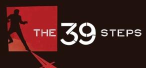 Купить The 39 Steps