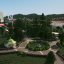 Cities: Skylines - Parklife дешево