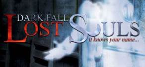 Купить Dark Fall: Lost Souls