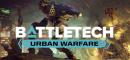 Купить BATTLETECH Urban Warfare